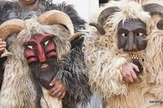 Busójárás Busó farsangi maszk álarc fafaragó Baráth Gábor Mohács Costume Ideas, Costumes, Used Tires, Busan, Hungary, Techno, Folk, Lion Sculpture, Magic