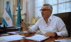 """Julio Zamora: """"Queremos una sanción ejemplificadora contra Edenor"""""""