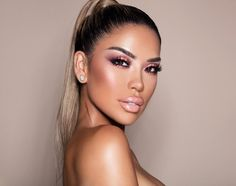 "87.9k Likes, 680 Comments - @iluvsarahii on Instagram: ""Who dat Photo by @brandonlundby _____________________________________________ Eyes