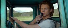 Lucas Till in Monster Trucks (2)