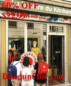 The new products of Fjallraven outdoor gear, including new collection of Fjallraven kanken & backpack. Fifa World Cup 2018, Ms Project, Baby Shower, Projects To Try, Kanken Backpack, Decoration, Crafty, Fun, Amsterdam Christmas
