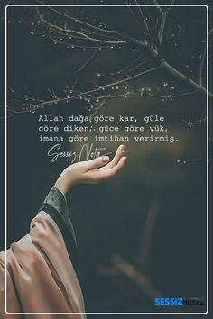 Islamic Phrases, Islamic Quotes, Good Life Quotes, Book Quotes, Cool Words, Wise Words, Islamic Wallpaper, Allah Islam, Quran Quotes