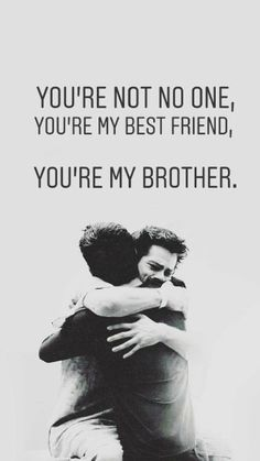 Teen Wolf Scott & Stiles KZ -You can find Teen wolf quotes and more on our website. Teen Wolf Scott, Stiles Teen Wolf, Scott Y Stiles, Lydia Teen Wolf, Teen Wolf Boys, Teen Wolf Stydia, Teen Wolf Memes, Teen Wolf Quotes, Teen Wolf Funny