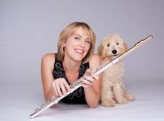 By Dr. Naomi Seidman - Associate Professor of Flute, Penn State University Naomi Seidman In teaching college level students, I find . Success Images, Band Director, Piano Teaching, Teaching Tips, Band Nerd, Reading Music, Elementary Music, Music Classroom, Music Lessons