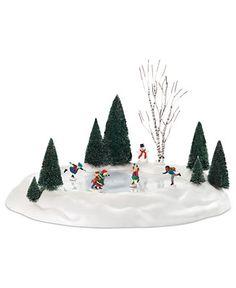Department 56 Christmas Village, Dept 56 Snow Village, Christmas Village Display, Christmas Store, Christmas Villages, Christmas Carol, Christmas Decorations, Holiday Decor, Christmas Ideas