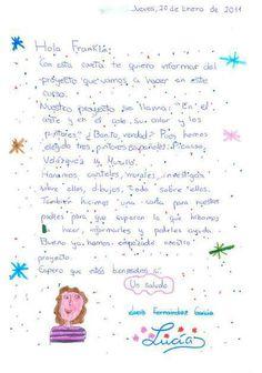 Cartas para Franklin (11)
