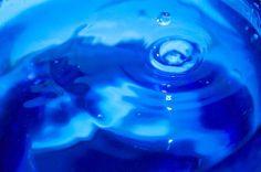 diy-water-droplet-studio-4.jpg