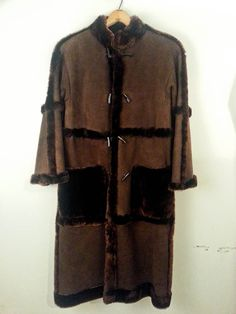 US $600.00 Pre-owned in Clothing, Shoes & Accessories, Women's Clothing, Coats & Jackets