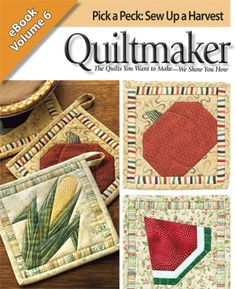 3 Free Quilted Potholder Patterns - The Quilting Company Potholder Patterns, Quilt Patterns Free, Quilt Kits, Quilt Blocks, Sewing To Sell, Quilted Gifts, Patriotic Quilts, Quilting Projects, Quilting Tips