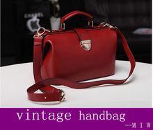 Váll táskák Directory női táskák, csomagok és táskák, és inkább a Aliexpress.com