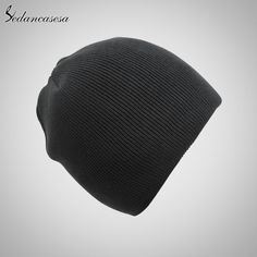 Beanie Knitted Caps Crochet Hats Wool Pompon Curling Ear Protect Winter Casual Cap with Man Christmas gift Like and Share if you agree! #shop #beauty #Woman's fashion #Products #Hat