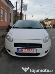 Fiat grande punto Fiat Grande Punto, Car, Motorbikes, Blue Prints, Automobile, Cars