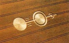 1990.07.13 'pictogram', Crawley Down, Hampshire [1] (douteux)