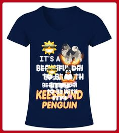 Beautiful Day With PENGUIN - Pinguin shirts (*Partner-Link)