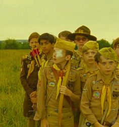 Google Image Result for http://captainraoul.com/wp-content/uploads/2012/06/khaki-scouts.jpg