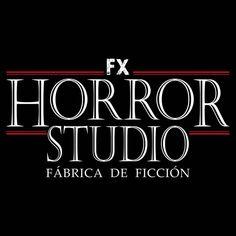 más de 20 actores y actrices procedentes del mundo cine, efectos especiales, y el maquillaje, todo con un único fin, de hacerte experimentar el terror como nunca antes lo habías hecho