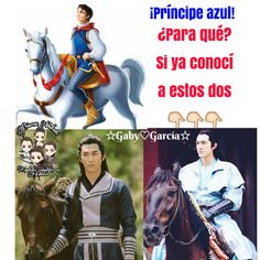 Princess Agents, Movie Posters, Movies, Frases, Wolves, Chinese, Funny Memes, Photos Tumblr, Princesses