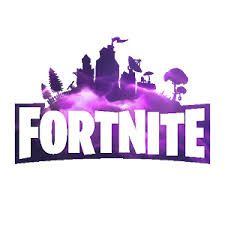 Fortnite banner picture.