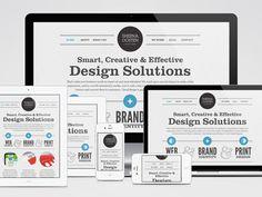 31 - #responsive design - www.eewee.fr