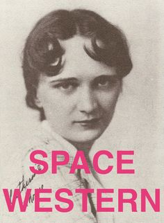ladies invented your favorite science fiction subgenresMargaret Cavendish - Mary Shelley - Emma Orczy - Catherine Lucille Moore