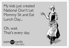 #Mommy #Mom #parenting #kids #children #humor #laughter #toddlers #life #love