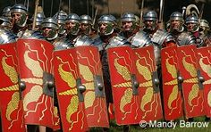 Facts about Romans for Kids - Roman Britain Homework help Romans For Kids, Who Were The Romans, Roman Pictures, Imperial Legion, Roman Shield, Roman Clothes, Roman Roads, Roman Legion, Roman Britain