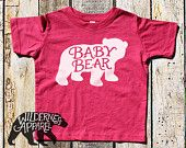 NEW ~ Live Natural ~ Kids Toddler Tee ~ Available In Vintage Colors