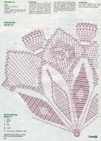 "Gallery.ru / Valera22 - Альбом ""Diana MH121, 2007 Hekelwelten"""