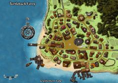 http://chroniques-kara.dehel.fr/wp-content/blogs.dir/5/files/lieux/turtlebackferrymap.jpg