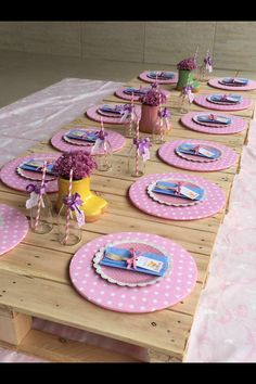 Festa Baby Alive, Tiered Cakes