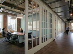 Geremia Boor Bridges Lumosity 0038 700x524 Lumositys New San Francisco Headquarters / Geremia Design