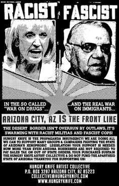 Lulz-Propaganda Arizona City, War On Drugs, Cool Art, Deserts, Graphics, Cool Artwork, Dessert, Desserts