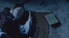 Susan Pevensie, Lucy Pevensie, Edmund Pevensie, Aslan Narnia, Narnia Movies, Courage Dear Heart, Georgie Henley, The Valiant, Chronicles Of Narnia