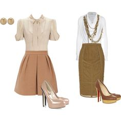 Office Dress Code: Work Clothes | Work Fashion | Best office fashion | What To Wear