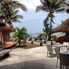 Hotel Karmairi - Cartagena, Colombia