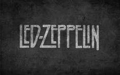rock music background -