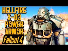 fallout 76 power armor edition ps4 saturn
