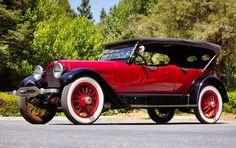 1932 de soto 4 door sedan gangster car vintage for Motor vehicle in trenton new jersey