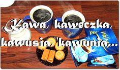 #Kawa #PrimaFinezja #WspólneChwile