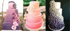 bolos decorados com pasta americana de 18 anos - Pesquisa Google