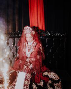 Henna Night, Weeding, Marie, Turkey, Gym, Dresses, Wedding Dresses, Grooms, Kaftan