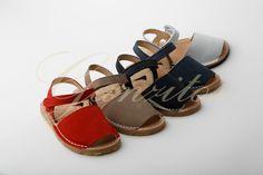 Zapatos para Niños y Niñas  #shoes #kids #zapatos #infantil