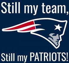 Patriots Logo, New England Patriots Football, Patriots Fans, Football Tailgate, Football Boys, Football Season, Boston Sports, Nfl Sports, Sports Teams