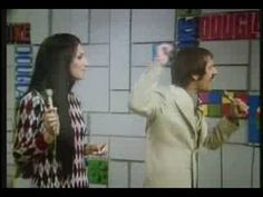 Sonny & Cher - And the Beat Goes On
