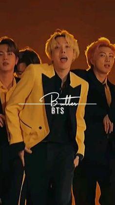Kim Taehyung Funny, Bts Taehyung, Bts Jimin, Foto Bts, Jhope Abs, Die Beatles, Bts Dance Practice, Bts Song Lyrics, Bts Group Picture