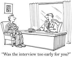 7 questions pièges posées par les recruteurs en entretien d'embauche (et comment y répondre)