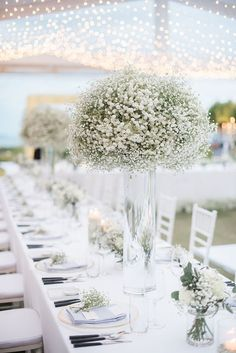 30 Most Elegant And Classy Wedding Decor Ideas : Get A Memorable Wedding. 30 Most Elegant And Classy Wedding Decor Ideas : Get A Memorable Wedding. – Wedd… 30 Most Elegant And Classy Wedding Decor Ideas : Get A Memorable Wedding. Wedding Advice Cards, Wedding Table Centerpieces, Centerpiece Ideas, Centerpiece Flowers, Classy Wedding Decorations, Classy Wedding Ideas, Decor Wedding, Wedding Ceremony, Wedding Ideas Candles