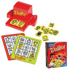 12 ways to play Zingo to enhance speech, language and literacy   Source Kids Magazine   special needs