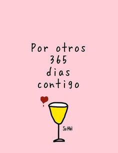 New quotes birthday love relationships thoughts Ideas New Quotes, Quotes For Him, Happy Quotes, Love Quotes, Inspirational Quotes, Frases Love, Love Phrases, Birthday Love, Birthday Quotes
