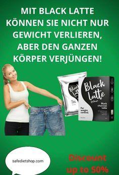 Bodybuilding, Latte, Movie Posters, Keto, Lose Belly Fat, Lean Body, Health Department, Public Health, Film Poster